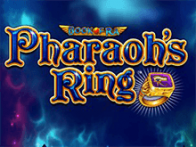 Pharaohs Ring