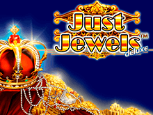 Just-Jewels-Deluxe